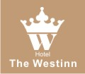 The west Inn Hotel
