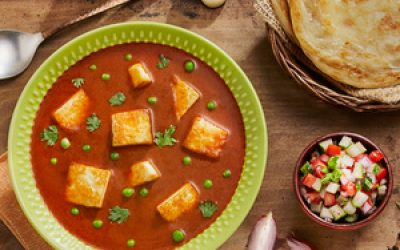 paneer_gravy_with_ingredients